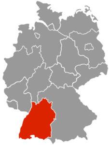 baden-wu%cc%88rttemberg