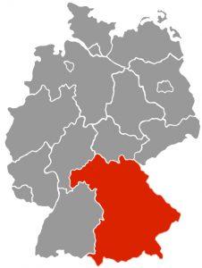 bayern_fbtm
