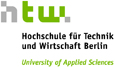 htw_logo_rgb-web1